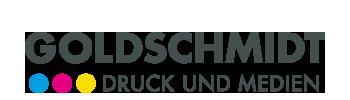 Goldschmidt GmbH Shop-Logo